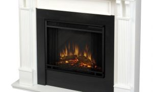 27 Best Of Electric White Fireplace
