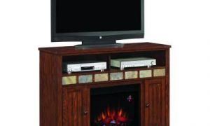 13 Best Of Electronic Media Fireplace