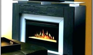 10 Best Of Ember Hearth Electric Fireplace Costco