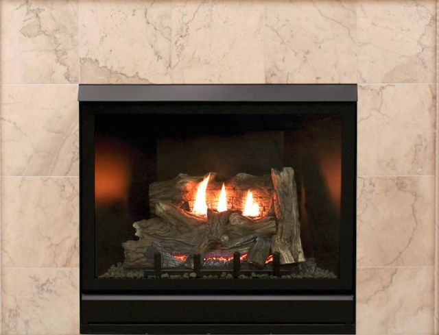 Empire Gas Fireplace Awesome Empire White Mountain Tahoe Deluxe Clean Face Direct Vent