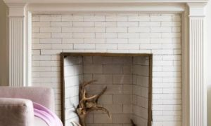 11 Best Of Empty Fireplace Ideas