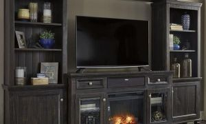 14 Best Of Entertainment Center with Fireplace Insert
