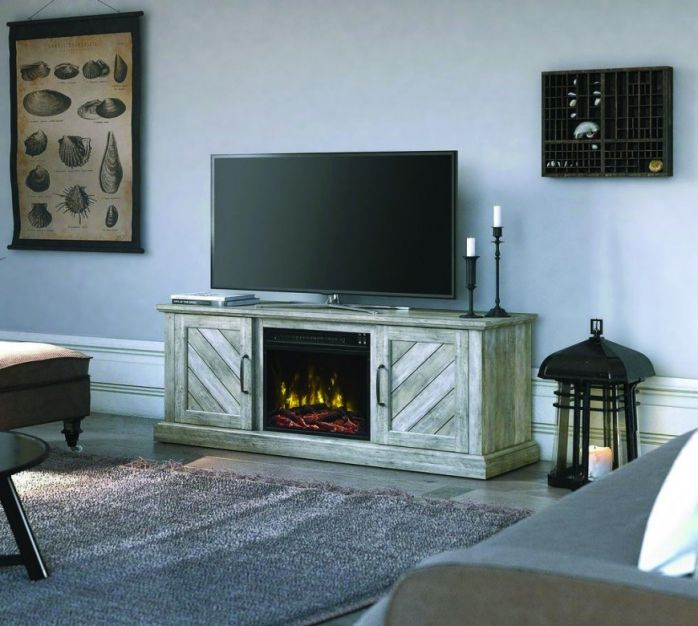 tv console ideas super creative fireplace tv stand kijiji just on home design of tv console ideas 698x626