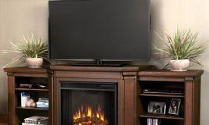 29 Luxury Entertainment Fireplace