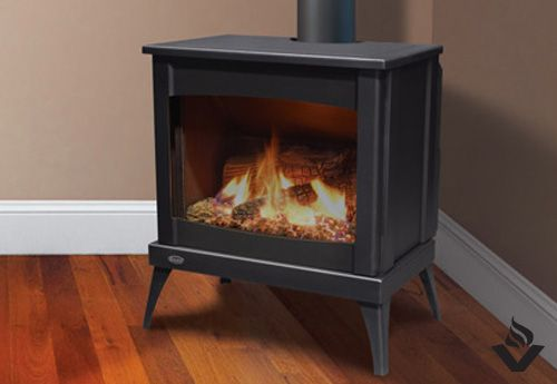 Enviro Gas Fireplace Best Of the Westport Steel Has All the Same Qualities as the