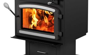 29 Luxury Epa Fireplace