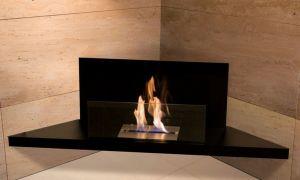 18 Beautiful Ethanol Fireplace Fuel