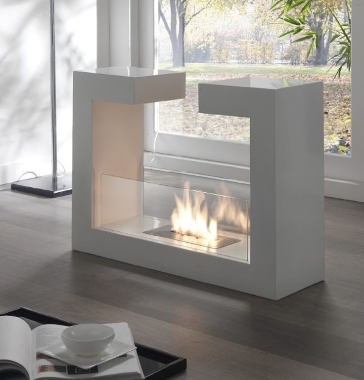 Ethanol Fireplace Review New Modern Bio Ethanol Fireplaces Charming Fireplace