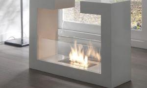 14 Fresh Ethanol Fireplace Reviews