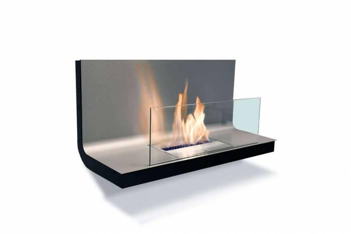 rd 1001 wa schwarzschwarz main 04 radius design wall flame 1 ethanol kamin schwarz matt 2 700x700