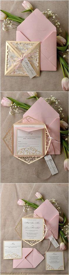 3104e7a6dd0a21d3d2140fd96e20a2d1 rustic wedding invitations quince invitations