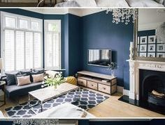 23 Fresh Extraordinair Fireplace