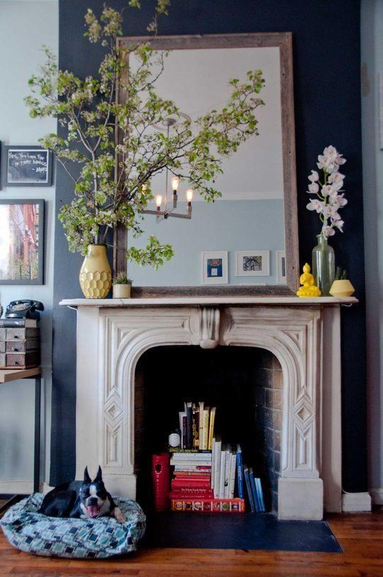 Extrodinair Fireplace Best Of Pin by Abigail Anne Jones On Interior Living