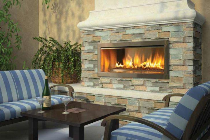 Extrodinair Fireplace Elegant Gallery Outdoor Fireplaces American Heritage Fireplace