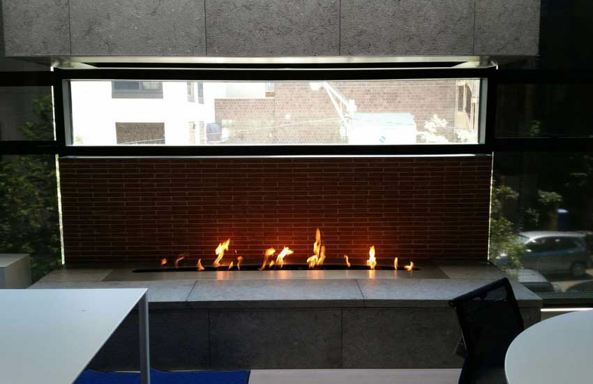 Extrodinair Fireplace Fresh Gallery Outdoor Fireplaces American Heritage Fireplace
