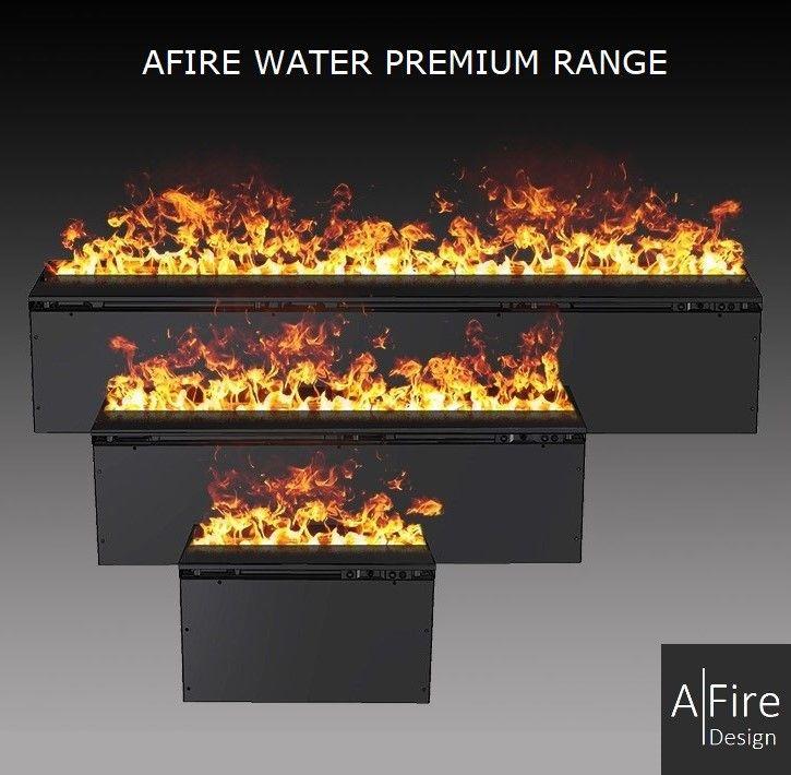 Extrodinair Fireplace Inspirational Cheminée Vapeur Eau  Flammes De Couleurs