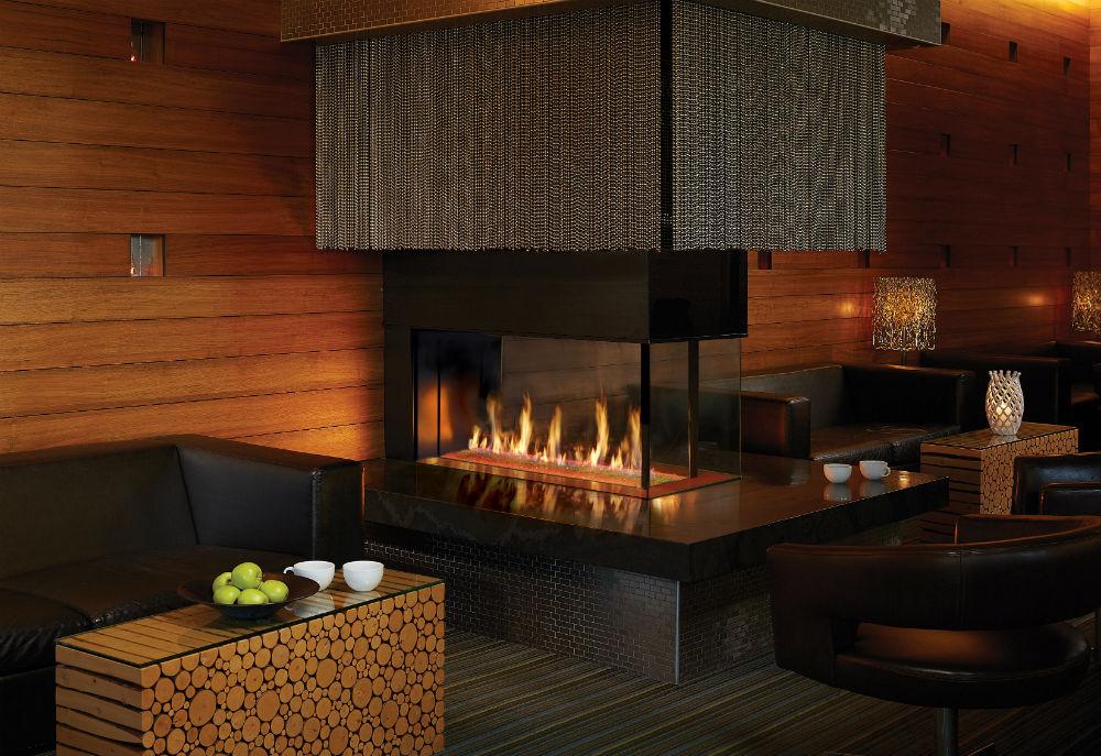 Extrodinair Fireplace Luxury Lisac S Fireplaces and Stoves Portland oregon