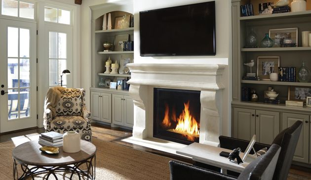 Extrodinaire Fireplace Beautiful Direct Vent Gas Fireplace Contemporary Linear Insert