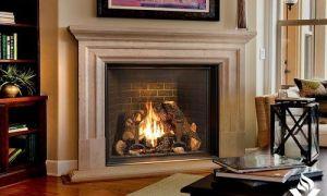 23 Elegant Extrordinair Fireplace