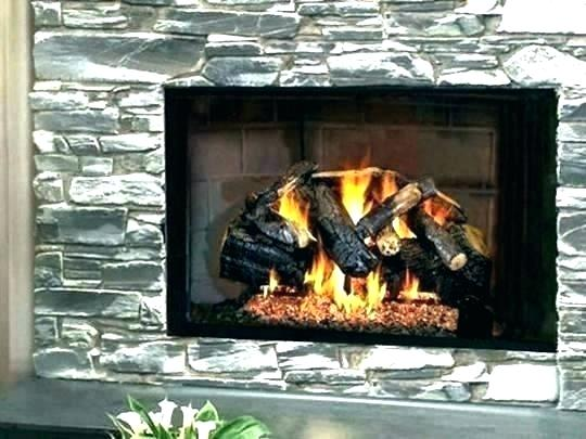 logs for fireplace fake artificial gas insert log inserts best electric reviews f