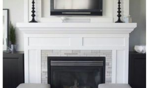11 Awesome Fancy Fireplace