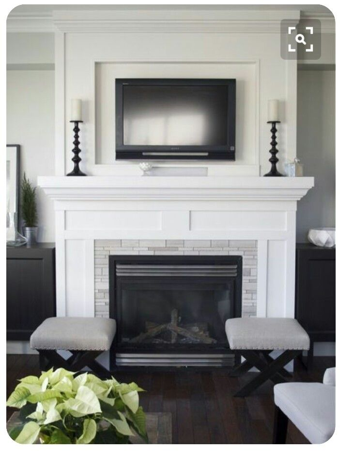 Fancy Fireplace Fresh Black White Gray Fireplace Tv Fancy Pad