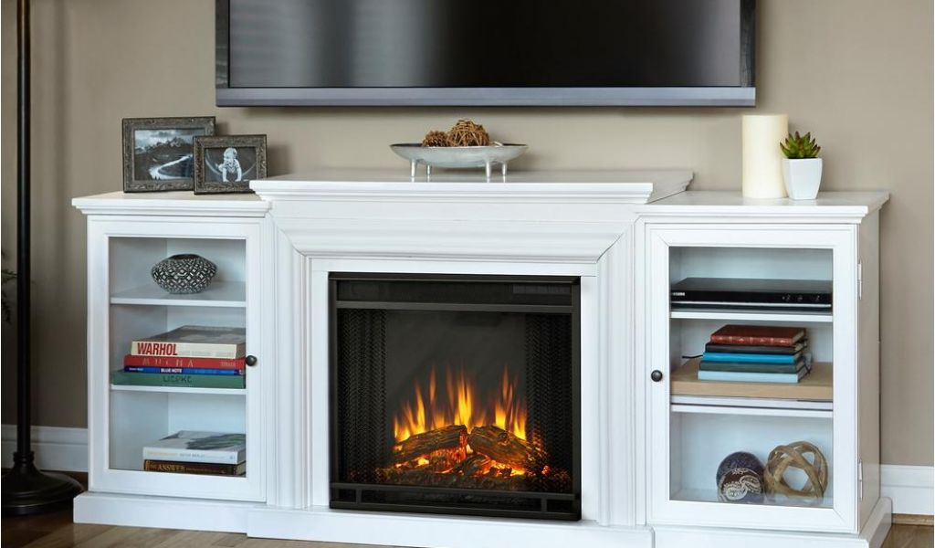 fake fire for faux fireplace fireplace tv stands electric fireplaces the home depot of fake fire for faux fireplace 1024x600