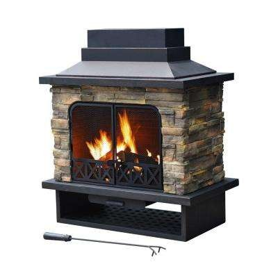 outdoor fireplace kits sale elegant outdoor fireplaces outdoor heating the home depot of outdoor fireplace kits sale