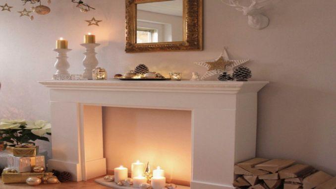 fireplace surround kit fresh faux fireplace mantel kits beautiful media cache ak0 pinimg 1200x 0d of fireplace surround kit 678x381