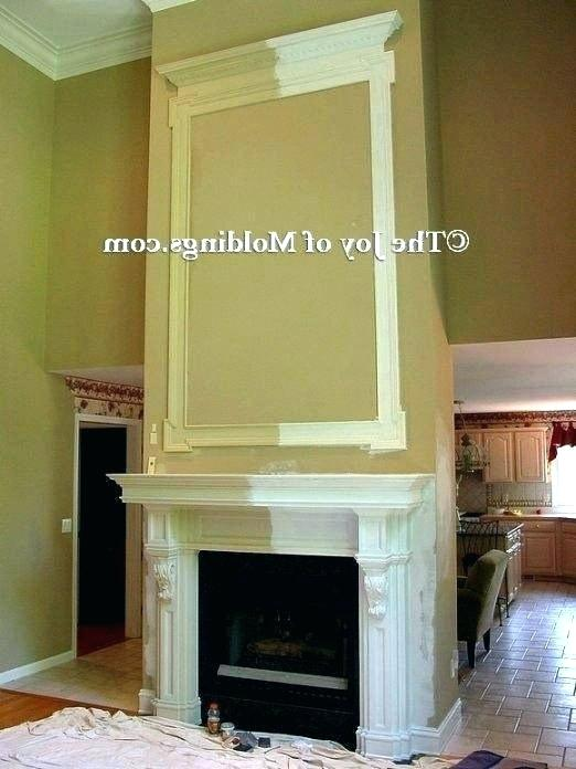 fireplace mantels with bookshelves fireplace mantel and bookshelves modern fireplace mantle fireplace with mantel shelf awesome fireplace mantel bookshelf fireplace mantel bookcase ideas
