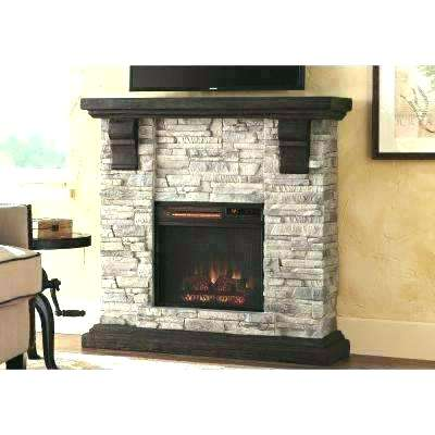 home depot fireplace surrounds faux stone fireplace surround home depot fireplace stone media console electric fireplace stand in faux stone home depot electric fireplace mantel
