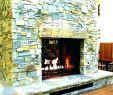 Faux Stone Fireplace Surround Kits Fresh Faux Stone Fireplace Surround Kits – Coinclassifierub