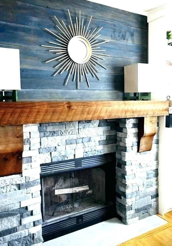 home depot fireplace surrounds home depot faux fireplace surround kit amazing stone kits mantels mantel fire home depot fireplace mantel