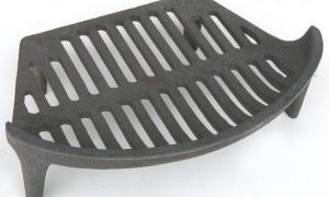 15 Lovely Fire Grate for Fireplace