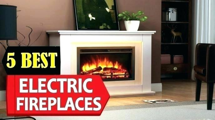 best ic baseboard heaters large size of living fireplace fireplaces home insert reviews electric with wireless thermostat la