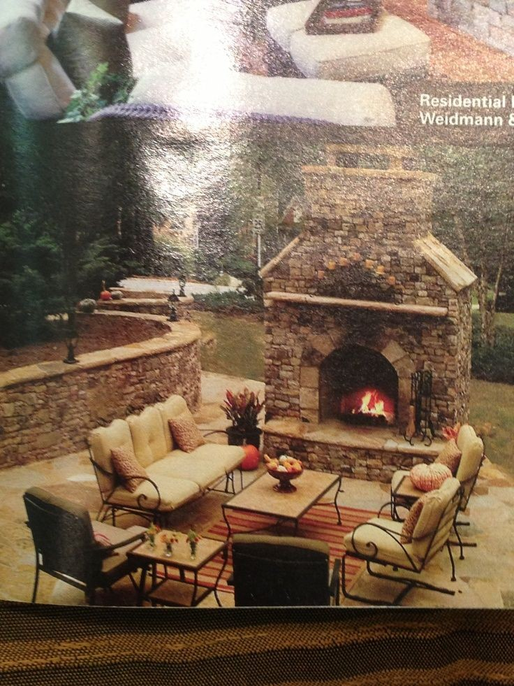 Fireplace Albuquerque Awesome Inspirational Outdoor Rock Fireplace Ideas