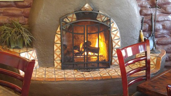 Fireplace Albuquerque Beautiful Fireplace to Keep You Warm and Cozy Picture Of Indigo Crow