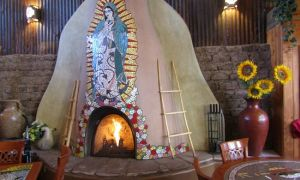 10 Awesome Fireplace Albuquerque