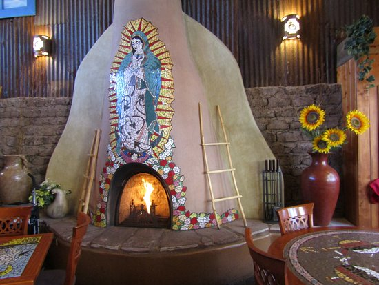 Fireplace Albuquerque Lovely Cozy Fireplace In Main Dining area Picture Of Church