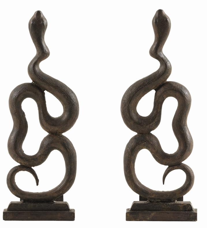 Fireplace andirons Inspirational Pin On Sensual Snakes
