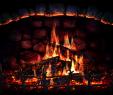 Fireplace App Beautiful Fireplace 3d