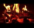 Fireplace App Lovely fireplace Watch