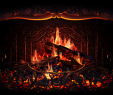 Fireplace App Luxury Fireplace 3d