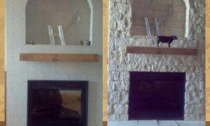 30 Luxury Fireplace Austin