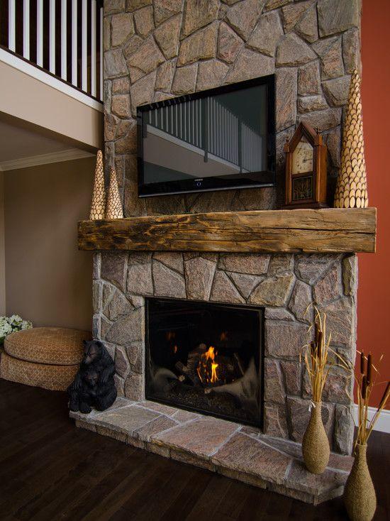 Fireplace Beam Mantel Best Of Hand Hewn Century Old Barn Beam Mantel Design