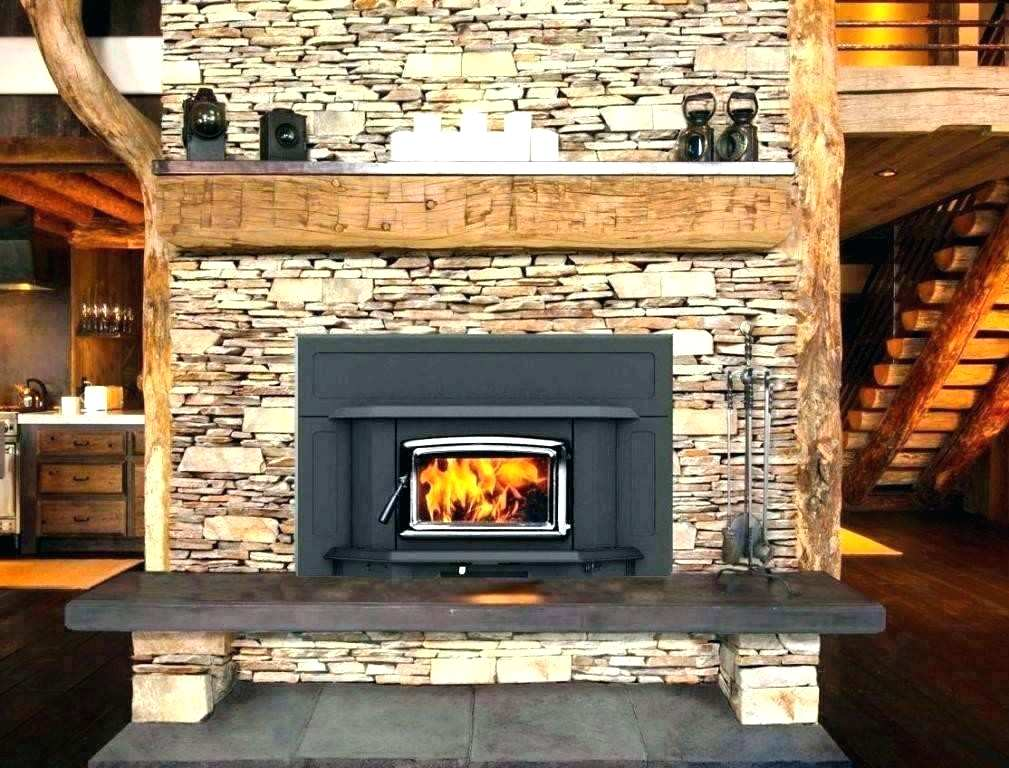 buck fireplace insert fireplace insert wood burning with blower fan for fireplace inserts wood burning with blower home insert fireplace insert buck stove gas fireplace insert reviews buck fireplace i