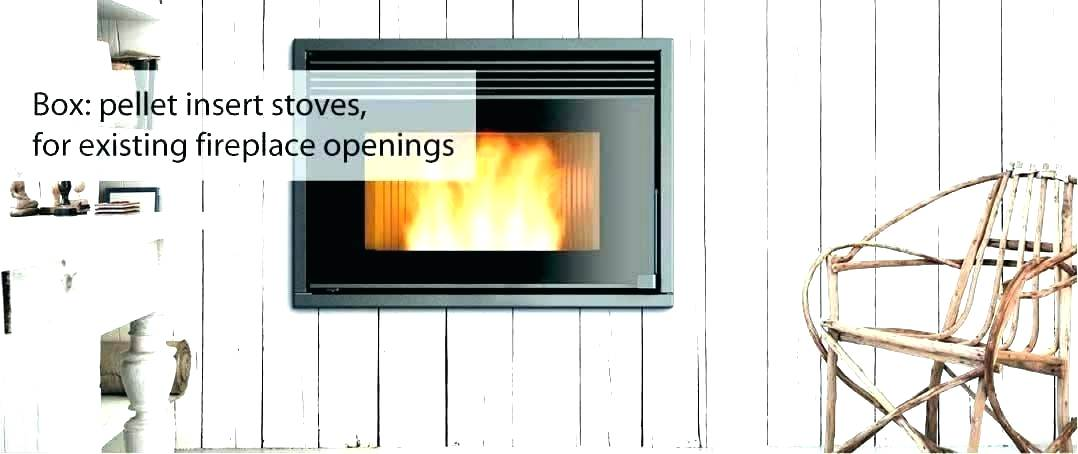 modern wood burning fireplace inserts lace insert with blower stove