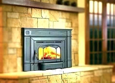 Fireplace Blower Insert New Buck Fireplace Insert – Petgeek