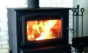 22 Elegant Fireplace Blower Inserts