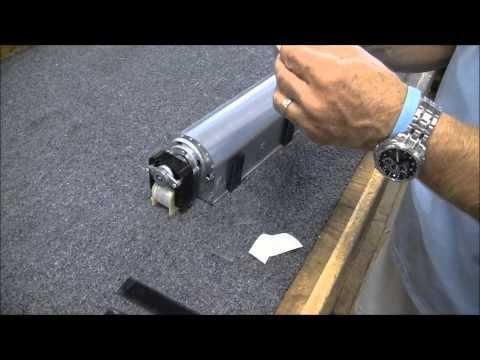 Fireplace Blower Installation Luxury Fireplace Blower Noise Reduction Pad Installation